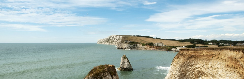 Déplacez-My-Bag-Isle-of-Wight-2